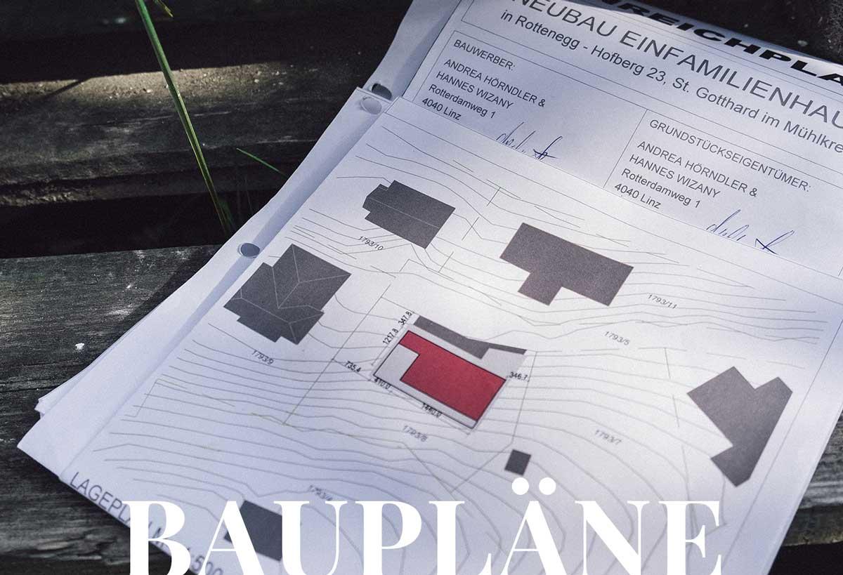 Grundrisse | Pläne