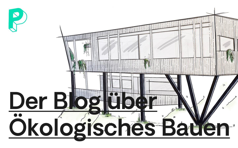 willkommen auf unserem baublog kologisch modern bauen. Black Bedroom Furniture Sets. Home Design Ideas