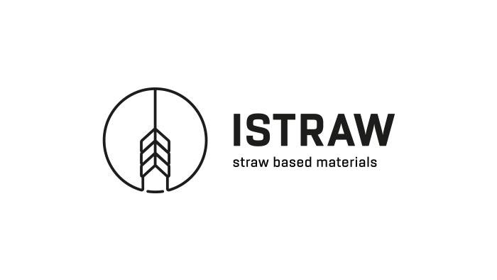 IStraw Logo