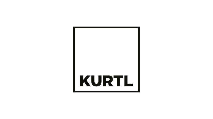 KURTL Logo