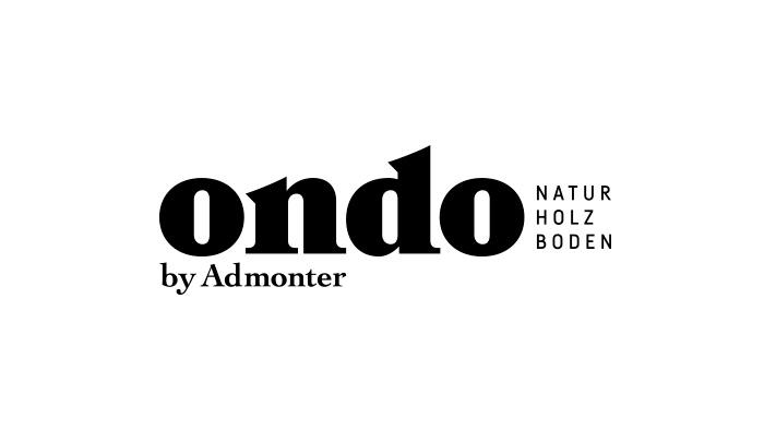 ptb-ondo-logo