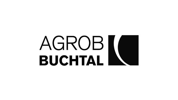 ptb-agrob-buchtal-logo