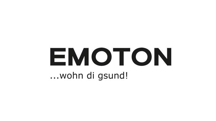 ptb-emoton-logo