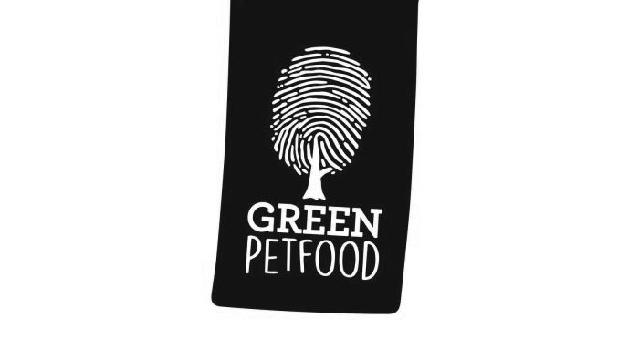 ptb-green-petfood-logo