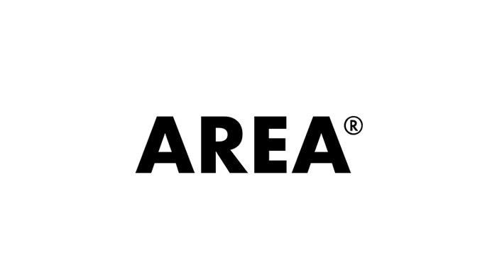 ptb-area-logo