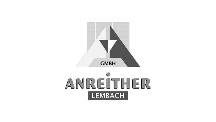 ptb-anreither-logo