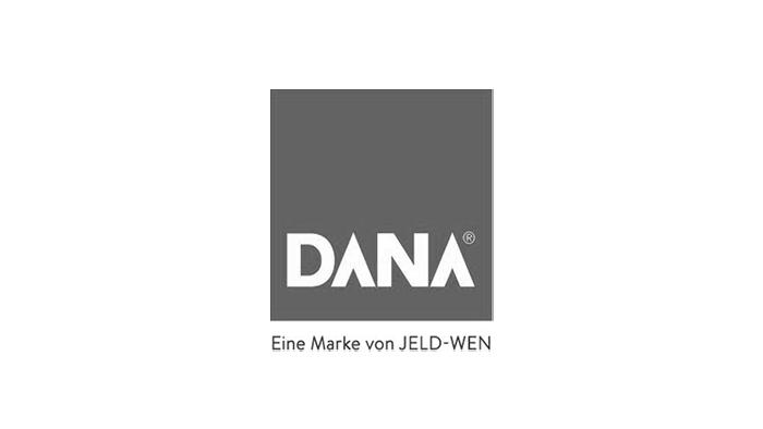 ptb-dana-logo