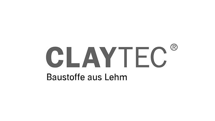 claytec-logo