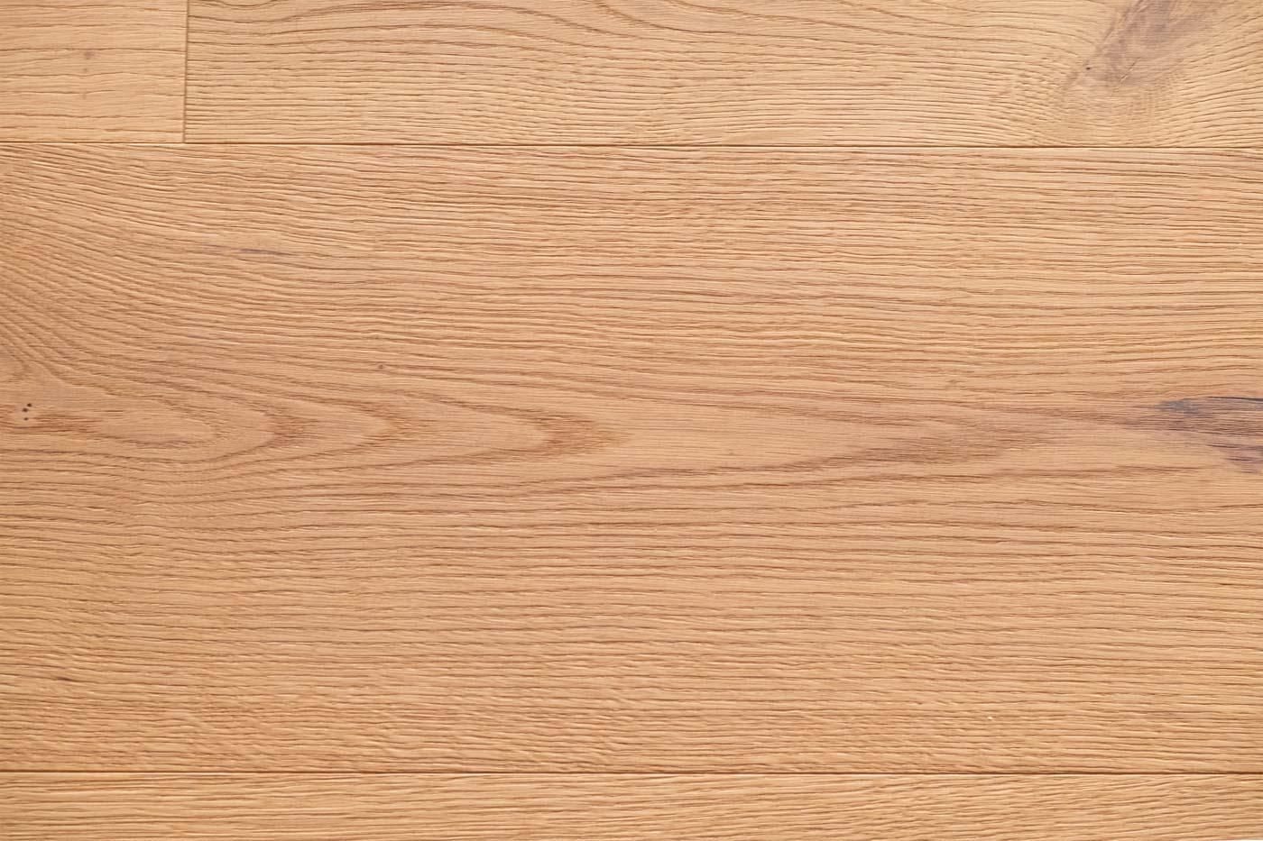 Unser Holz Fussboden