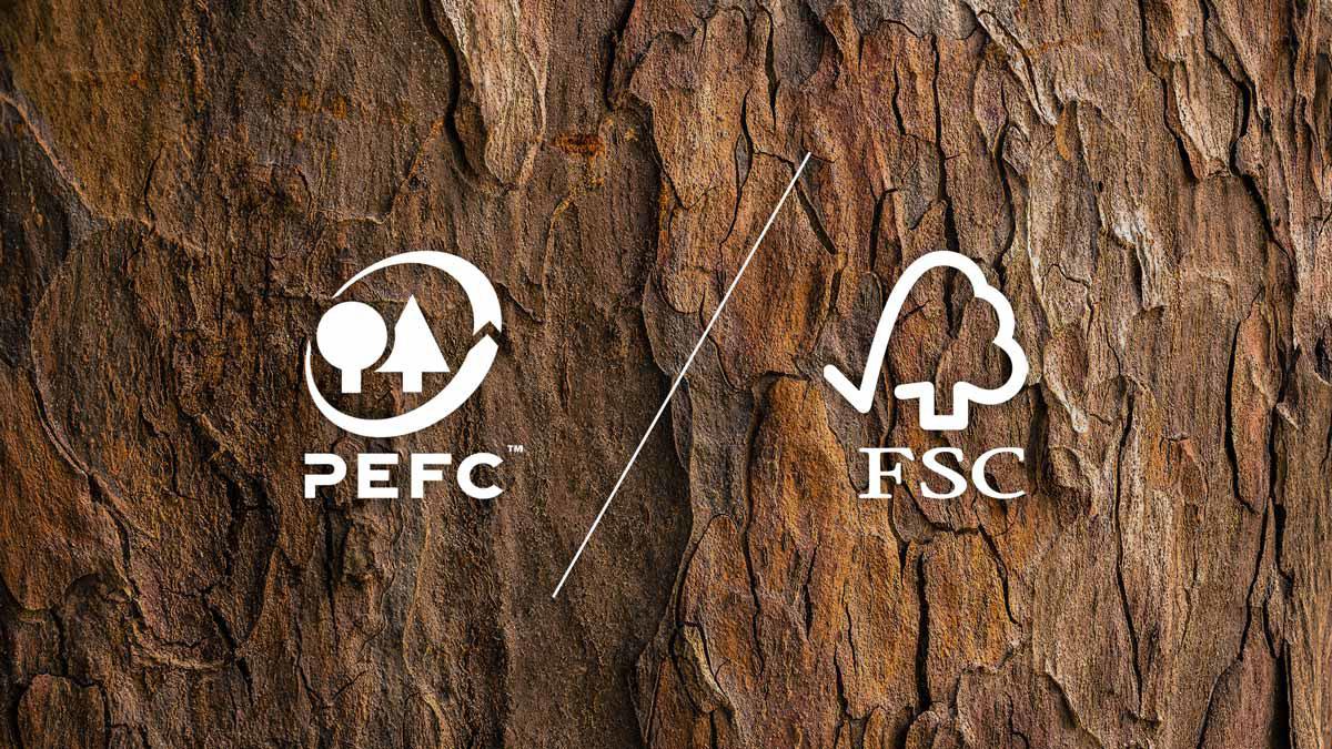 pefc_fsc