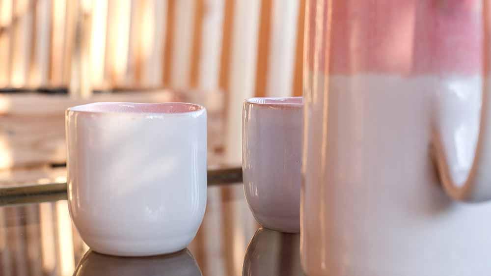 handgemachte keramik von onomao