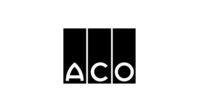 ptb-aco-logo