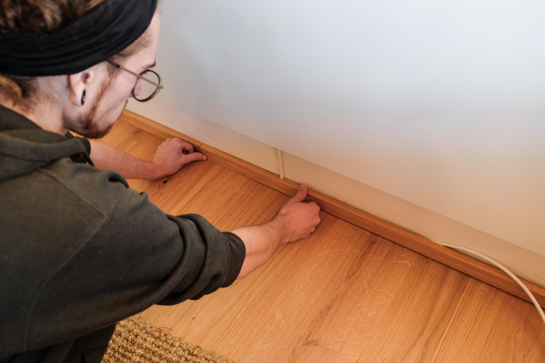 Hausbaublog